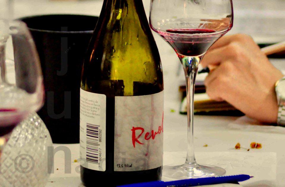 Wine Events I Eventos de Vinhos