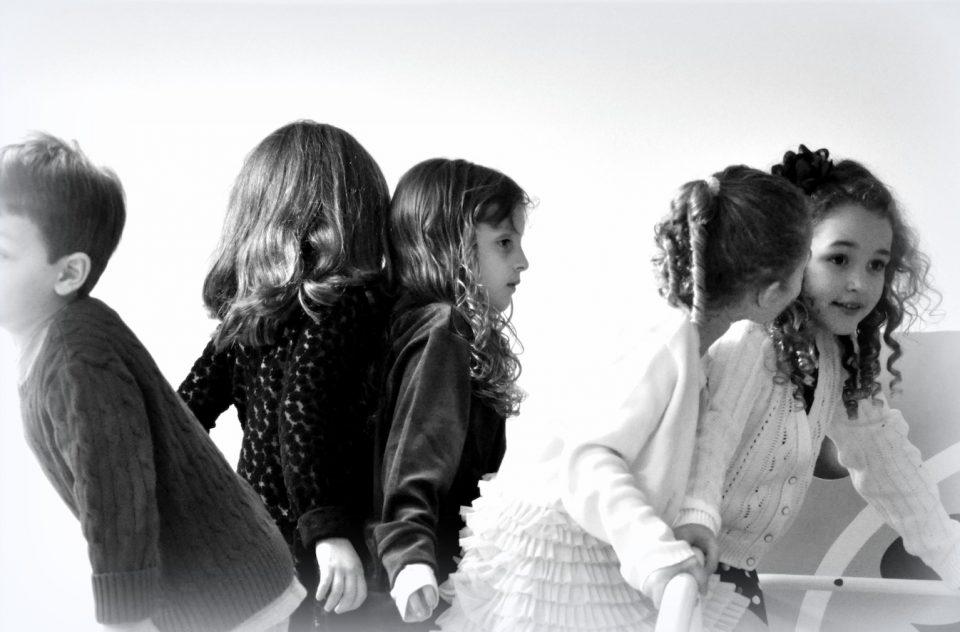 Children's Parties I Festas Infantis
