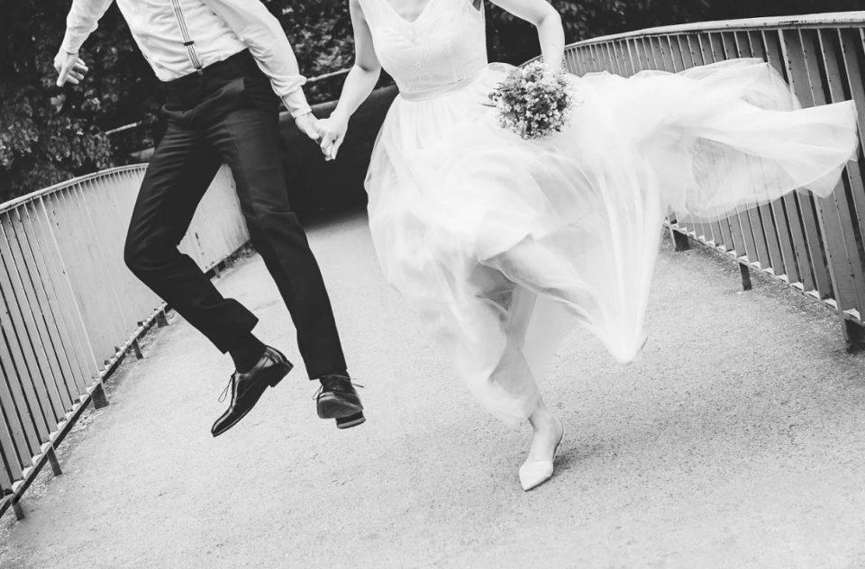 Protegido: Casamento Ursula