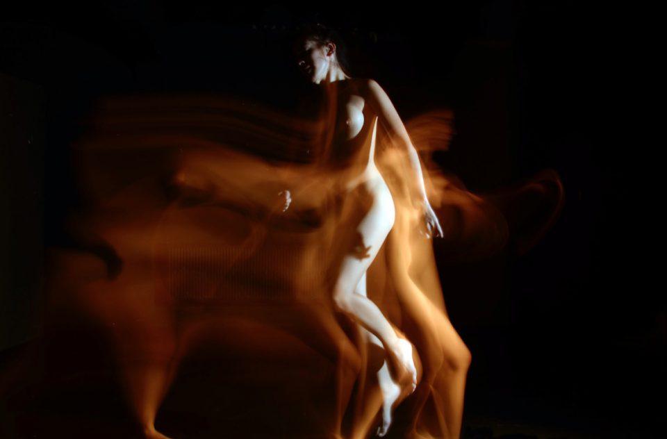 Project Dance I Projeto Performances